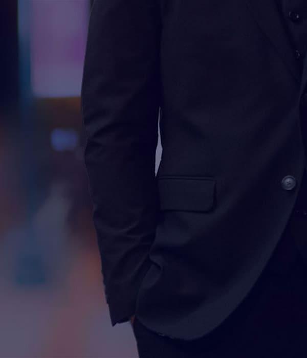 Businessman Background